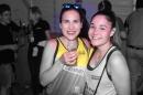 Sportfest-Haeggenschwil-2019-06-08-Bodensee-Community-SEECHAT_DE-_113_.JPG