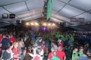 Sportfest-Haeggenschwil-2019-06-08-Bodensee-Community-SEECHAT_DE-_116_.JPG