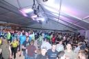 Sportfest-Haeggenschwil-2019-06-08-Bodensee-Community-SEECHAT_DE-_117_.JPG