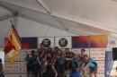 Sportfest-Haeggenschwil-2019-06-08-Bodensee-Community-SEECHAT_DE-_11_.JPG