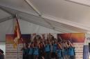 Sportfest-Haeggenschwil-2019-06-08-Bodensee-Community-SEECHAT_DE-_12_.JPG