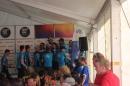Sportfest-Haeggenschwil-2019-06-08-Bodensee-Community-SEECHAT_DE-_14_.JPG