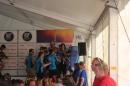 Sportfest-Haeggenschwil-2019-06-08-Bodensee-Community-SEECHAT_DE-_15_.JPG