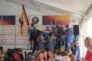 Sportfest-Haeggenschwil-2019-06-08-Bodensee-Community-SEECHAT_DE-_17_.JPG