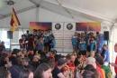 Sportfest-Haeggenschwil-2019-06-08-Bodensee-Community-SEECHAT_DE-_19_.JPG