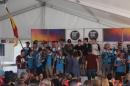 Sportfest-Haeggenschwil-2019-06-08-Bodensee-Community-SEECHAT_DE-_20_.JPG