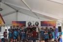 Sportfest-Haeggenschwil-2019-06-08-Bodensee-Community-SEECHAT_DE-_21_.JPG