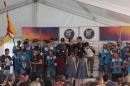 Sportfest-Haeggenschwil-2019-06-08-Bodensee-Community-SEECHAT_DE-_22_.JPG