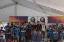 Sportfest-Haeggenschwil-2019-06-08-Bodensee-Community-SEECHAT_DE-_23_.JPG
