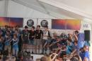 Sportfest-Haeggenschwil-2019-06-08-Bodensee-Community-SEECHAT_DE-_24_.JPG
