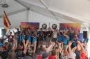 Sportfest-Haeggenschwil-2019-06-08-Bodensee-Community-SEECHAT_DE-_26_.JPG