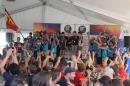 Sportfest-Haeggenschwil-2019-06-08-Bodensee-Community-SEECHAT_DE-_27_.JPG