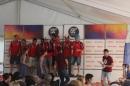 Sportfest-Haeggenschwil-2019-06-08-Bodensee-Community-SEECHAT_DE-_28_.JPG