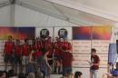 Sportfest-Haeggenschwil-2019-06-08-Bodensee-Community-SEECHAT_DE-_29_.JPG