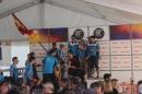 Sportfest-Haeggenschwil-2019-06-08-Bodensee-Community-SEECHAT_DE-_2_.JPG
