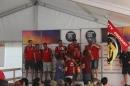Sportfest-Haeggenschwil-2019-06-08-Bodensee-Community-SEECHAT_DE-_30_.JPG