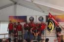 Sportfest-Haeggenschwil-2019-06-08-Bodensee-Community-SEECHAT_DE-_31_.JPG