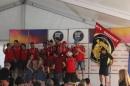 Sportfest-Haeggenschwil-2019-06-08-Bodensee-Community-SEECHAT_DE-_32_.JPG
