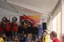 Sportfest-Haeggenschwil-2019-06-08-Bodensee-Community-SEECHAT_DE-_33_.JPG