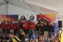 Sportfest-Haeggenschwil-2019-06-08-Bodensee-Community-SEECHAT_DE-_34_.JPG
