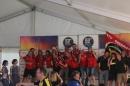 Sportfest-Haeggenschwil-2019-06-08-Bodensee-Community-SEECHAT_DE-_35_.JPG