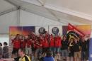 Sportfest-Haeggenschwil-2019-06-08-Bodensee-Community-SEECHAT_DE-_36_.JPG