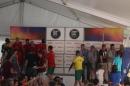 Sportfest-Haeggenschwil-2019-06-08-Bodensee-Community-SEECHAT_DE-_37_.JPG