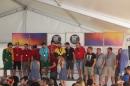 Sportfest-Haeggenschwil-2019-06-08-Bodensee-Community-SEECHAT_DE-_38_.JPG