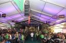 Sportfest-Haeggenschwil-2019-06-08-Bodensee-Community-SEECHAT_DE-_39_.JPG