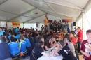 Sportfest-Haeggenschwil-2019-06-08-Bodensee-Community-SEECHAT_DE-_9_.JPG