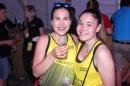 xSportfest-Haeggenschwil-2019-06-08-Bodensee-Community-SEECHAT_DE-_112_.JPG