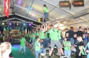 xSportfest-Haeggenschwil-2019-06-08-Bodensee-Community-SEECHAT_DE-_48_.JPG