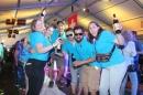 xSportfest-Haeggenschwil-2019-06-08-Bodensee-Community-SEECHAT_DE-_80_.JPG
