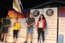 Sportfest-Haeggenschwil-2019-06-09-Bodensee-Community-SEECHAT_DE-_100_.JPG