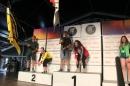 Sportfest-Haeggenschwil-2019-06-09-Bodensee-Community-SEECHAT_DE-_102_.JPG