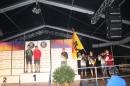 Sportfest-Haeggenschwil-2019-06-09-Bodensee-Community-SEECHAT_DE-_105_.JPG