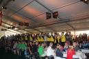 Sportfest-Haeggenschwil-2019-06-09-Bodensee-Community-SEECHAT_DE-_111_.JPG