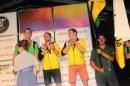 Sportfest-Haeggenschwil-2019-06-09-Bodensee-Community-SEECHAT_DE-_113_.JPG