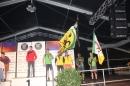 Sportfest-Haeggenschwil-2019-06-09-Bodensee-Community-SEECHAT_DE-_116_.JPG