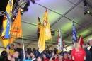 Sportfest-Haeggenschwil-2019-06-09-Bodensee-Community-SEECHAT_DE-_11_.JPG