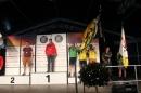 Sportfest-Haeggenschwil-2019-06-09-Bodensee-Community-SEECHAT_DE-_120_.JPG