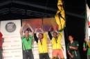 Sportfest-Haeggenschwil-2019-06-09-Bodensee-Community-SEECHAT_DE-_123_.JPG