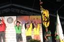 Sportfest-Haeggenschwil-2019-06-09-Bodensee-Community-SEECHAT_DE-_125_.JPG