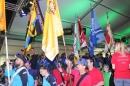 Sportfest-Haeggenschwil-2019-06-09-Bodensee-Community-SEECHAT_DE-_12_.JPG