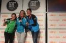 Sportfest-Haeggenschwil-2019-06-09-Bodensee-Community-SEECHAT_DE-_136_.JPG