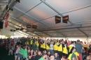 Sportfest-Haeggenschwil-2019-06-09-Bodensee-Community-SEECHAT_DE-_141_.JPG