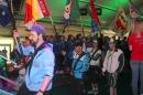 Sportfest-Haeggenschwil-2019-06-09-Bodensee-Community-SEECHAT_DE-_7_.JPG