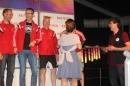 Sportfest-Haeggenschwil-2019-06-09-Bodensee-Community-SEECHAT_DE-_80_.JPG