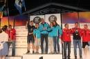 Sportfest-Haeggenschwil-2019-06-09-Bodensee-Community-SEECHAT_DE-_83_.JPG