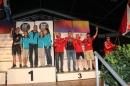 Sportfest-Haeggenschwil-2019-06-09-Bodensee-Community-SEECHAT_DE-_84_.JPG